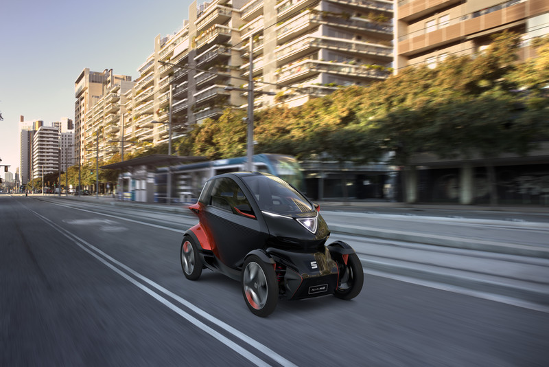 SEAT Minimo A vision of the future of urban mobility 06 HQ1